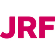 Joseph Rowntree Foundation logo