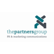 partnersgroup