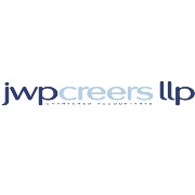jwp-creers-square